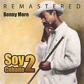 Soy cubano 2 by Beny More