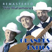 Play & Download Grandes Éxitos by Trio Matamoros | Napster