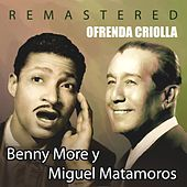 Ofrenda Criolla by Beny More