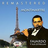 Play & Download Montmartre by Fajardo | Napster