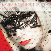 My Loss by Laura