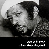 Play & Download One Step Beyond by Jackie Mittoo | Napster
