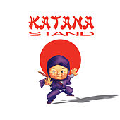 Play & Download Stand by Katana | Napster