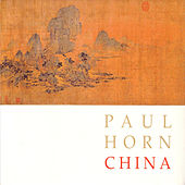 China [Bonus Tracks] by Paul Horn