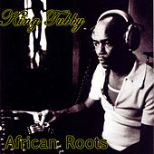 African Roots by King Tubby