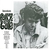 Fairytale (Deluxe Expanded Edition) von Donovan