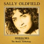 Mirrors: The Bronze Anthology von Sally Oldfield