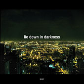 Lie Down in Darkness by Moby