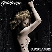 Play & Download Supernature by Goldfrapp | Napster