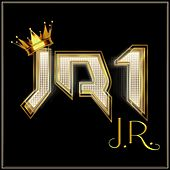 Play & Download Jr1 by J.R. | Napster