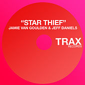 Play & Download Star Thief by Jeff Daniels | Napster