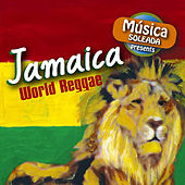 Play & Download Jamaica - World Reggae by Various Artists | Napster