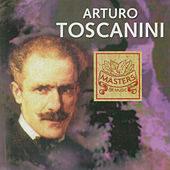 Martucci & Respighi: Arturo Toscanini, Vol. 2 by Various Artists