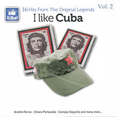 Play & Download I Like Cuba, Vol. 2 by Various Artists | Napster