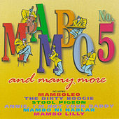 Play & Download Mambo No. 5 by Various Artists | Napster