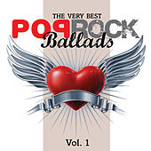 Play & Download Pop/Rock Ballads, Vol. 1 by Various Artists | Napster