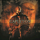 Play & Download Still Blazing by Capleton | Napster