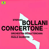 Play & Download Concertone by Stefano Bollani | Napster