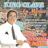 Play & Download Grandes Exitos by King Clave | Napster