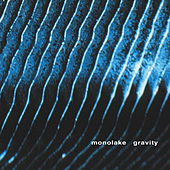 Play & Download Gravity by Monolake | Napster