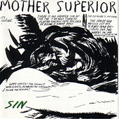 Sin by Mother Superior