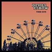 Play & Download These Days by Devils Elbow | Napster