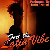 Feel the Latin Vibe by Latin Groove