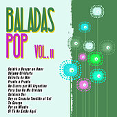 Play & Download Baladas Pop - Vol. 2 by Various Artists | Napster