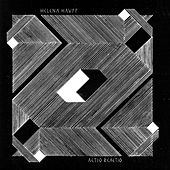 Play & Download Actio Reactio by Helena Hauff | Napster