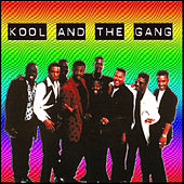 Play & Download Kool & The Gang by Kool & the Gang | Napster