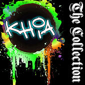 Play & Download Khia: The Collection by Khia | Napster