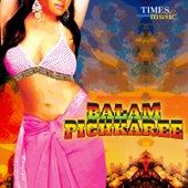 Balam Pichkaree by Various Artists
