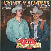 Play & Download Corrido De Los Perez by Leonel y Almikar | Napster