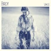 Wings von Birdy