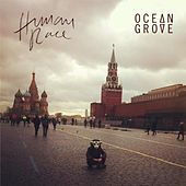 Play & Download Human Race by Ocean Grove | Napster