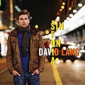 Play & Download Sinfonia by David Lang | Napster