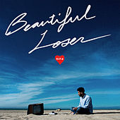 Play & Download Beautiful Loser by Kyle | Napster