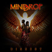 Dissect by Mind Drop