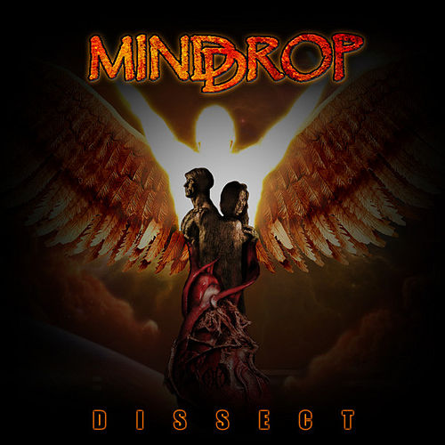 Play & Download Dissect by Mind Drop | Napster