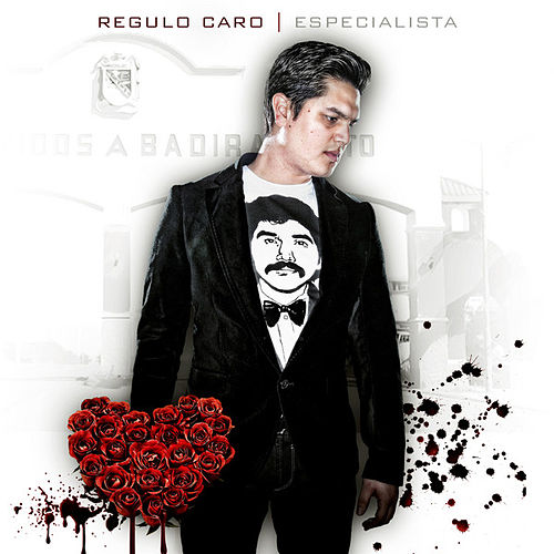 Play & Download Especialista by Regulo Caro | Napster
