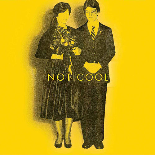 Play & Download Not Cool by Tim Easton | Napster