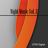 Night Music, Vol. 02 by Various Artists