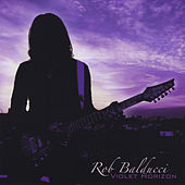 Play & Download Violet Horizon by Rob Balducci | Napster