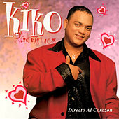 Play & Download Directo Al Corazon by Kiko Rodriguez | Napster