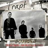 Play & Download Snapshot: Trapt by Trapt | Napster