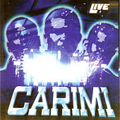 Carimi Live On Tour by Carimi