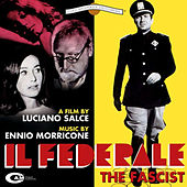 Play & Download Il federale by Ennio Morricone | Napster