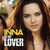 Be My Lover by Inna