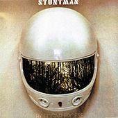 Play & Download Stuntman by Edgar Froese | Napster