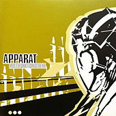 Multifunktionsebene by Apparat